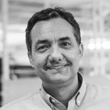 João M. Castro Neves
