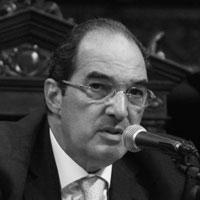 José Gustavo de Souza Costa