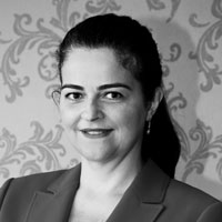 Luciana Dummar