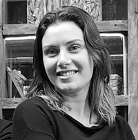 Patricia Bittar