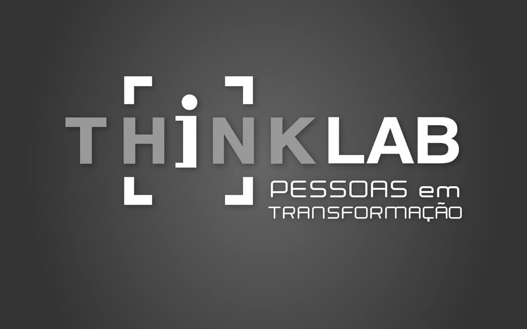 Ibmec: Think Labs